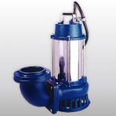 Máy bơm nước thải sạch APP - Model KS