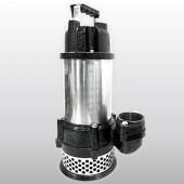 Máy bơm nước thải sạch APP - Model BAH-750