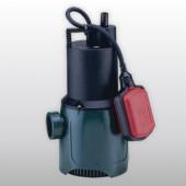 Máy bơm nước sạch , bơm Axít loãng ( vận hành 24/24h ) APP - Model TPS-200