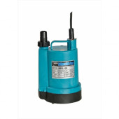 Máy bơm nước thải sạch APP - Model BPS100 , BPS100A