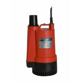 Máy bơm nước thải sạch  APP - Model BPS-400