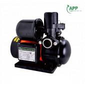 Máy bơm tăng áp điện tử ( tự động ) APP HI-200 ( 200W )