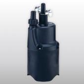 Máy bơm nước thải sạch , bơm Axít loãng ( vận hành 24/24h ) APP - Model TPS-50