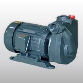 Máy bơm nước thải trục ngang  APP - Model HC