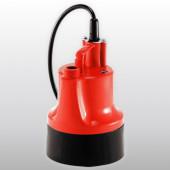 Máy bơm nước thải sạch APP - Model BPS-80