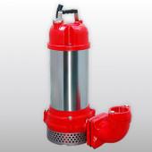 Máy bơm nước thải sạch APP - Model KSH