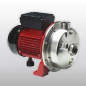 Máy bơm nước nóng APP ( đầu Inox 316) - Model SW-120S/250S