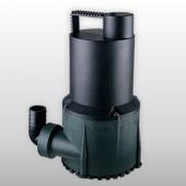 Máy bơm nước thải sạch APP - Model BPS-200D/200S