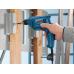 Máy Khoan sắt / gỗ BOSCH - Model GBM350 Professional