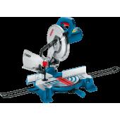 Máy cắt góc BOSCH - Model GCM10MX  Professional