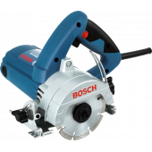 Máy cắt gạch/ bê tông BOSCH - Model GDM13-34 Professional