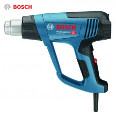 Máy thổi hơi nóng BOSCH - Model GHG 20-63 Professional