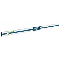 Thước đo kỹ thuật số Bosch GIM 120 Professional