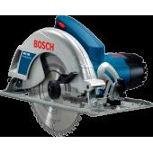 Máy cưa dĩa cầm tay BOSCH - Model GKS190 Professional