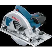 Máy cưa dĩa cầm tay BOSCH - Model GKS235 Professional