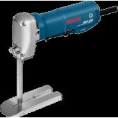 Máy cắt xốp BOSCH - Model GSG 300 Professional