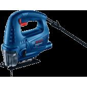 Máy cưa lọng Bosch - Model GST 700 Professional