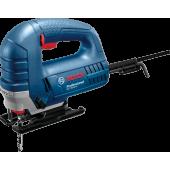 Máy cưa lọng Bosch - Model GST 8000E Professional