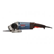Máy mài góc BOSCH - Model GWS 2000-180 Professional