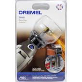 Vành chắn bảo vệ Dremel - Model Dremel A550