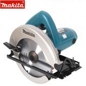 Máy cưa đĩa Makita - Model 5806B