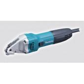 Máy cắt kim loại thẳng Makita - Model JS1601