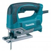 Máy cưa lọng  Makita - Model JV0600K - New