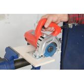 Máy cắt gạch / bê tông Maktec - Model MT413 - New