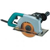 Máy cắt gạch/ bê tông Makita - Model 4107R
