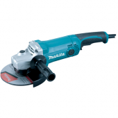 Máy mài góc 180mm Makita - Model GA7050 - New