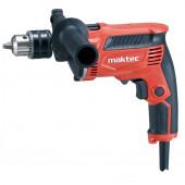 Máy khoan búa Maktec - Model MT817 - New