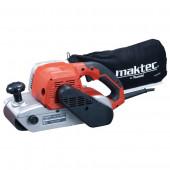 Máy chà nhám băng Maktec - Model MT941 - New