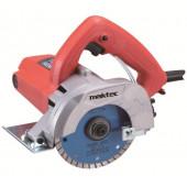 Máy cắt gạch / bê tông Maktec - Model MT412 - New