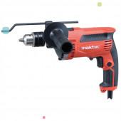 Máy khoan búa Maktec - Model MT814 - New