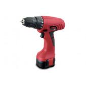 Máy khoan, vặn vít dùng pin Skil - Model 2240 ( 12V )
