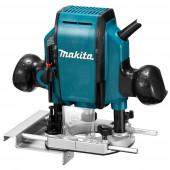 Máy phay (loại sâu ) 12mm Makita - Model RP0900
