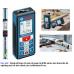 Thước đo kỹ thuật số Bosch R60