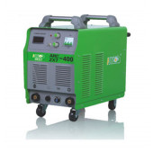 MÁY HÀN QUE HYLONG DC Inverter - Model ARC-400